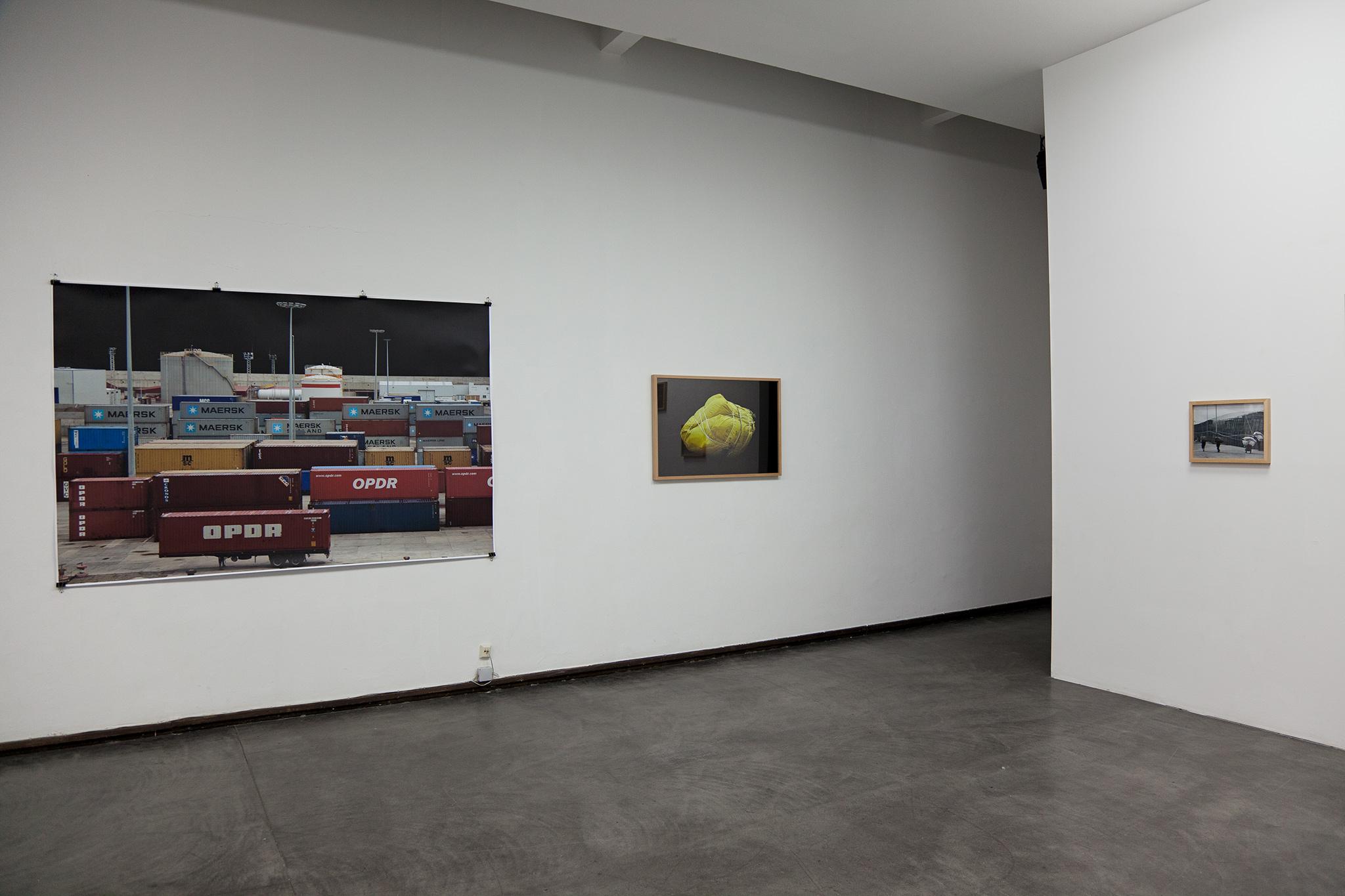 ATLAS PROJECT - MMSU – Museum of Modern and Contemporary Art . Rijeka